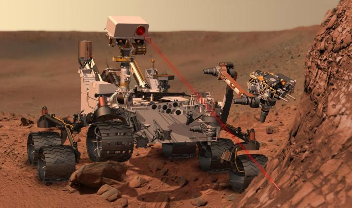 martian_rover_curiosity_using_chemcam_msl20111115_pia14760_msl_picture-3-br2