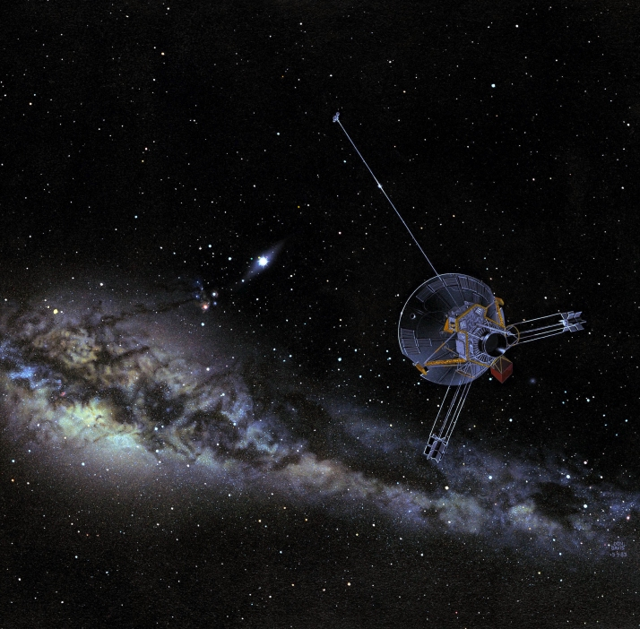 pioneer_10_or_11_in_outer_solar_system